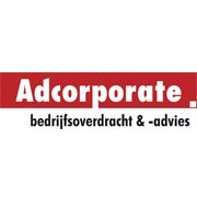 Adcorporate
